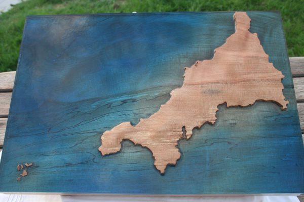 cornwall-resin-hardwood-beech-art