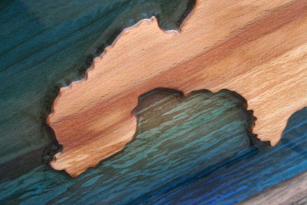 cornwall-resin-hardwood-beech-art-detail