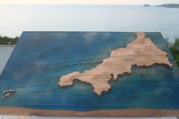 cornwall-resin-hardwood-beech-art-side