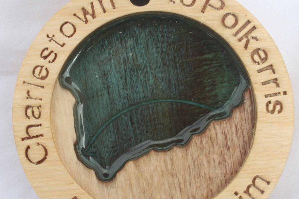 mad-hatter-swim-medal