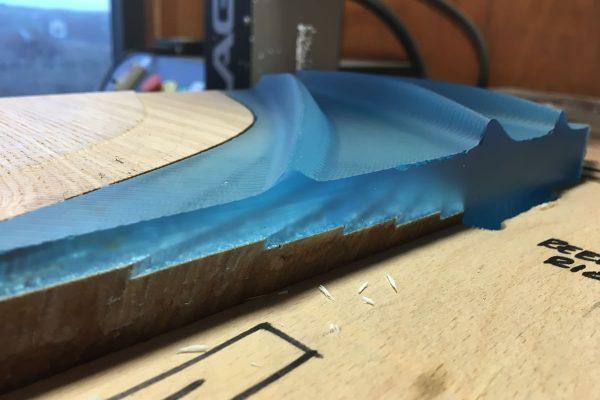 mark-richards-surf-wood-art-11