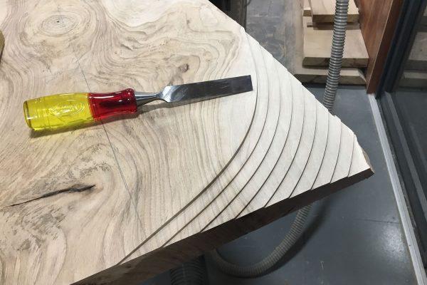 mark-richards-surf-wood-art-14