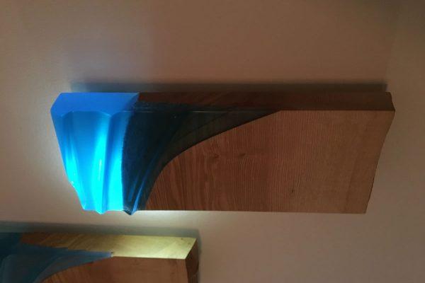mark-richards-surf-wood-art-16