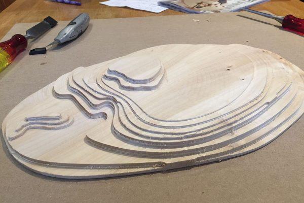 mark-richards-surf-wood-art-2