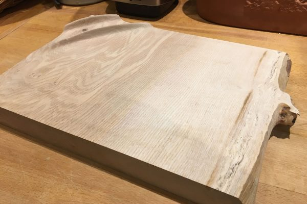 mark-richards-surf-wood-art-24
