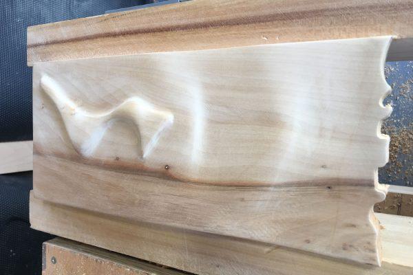mark-richards-surf-wood-art-26