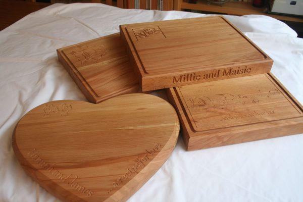 mark-richards-surf-wood-art-32