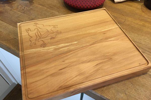 mark-richards-surf-wood-art-5