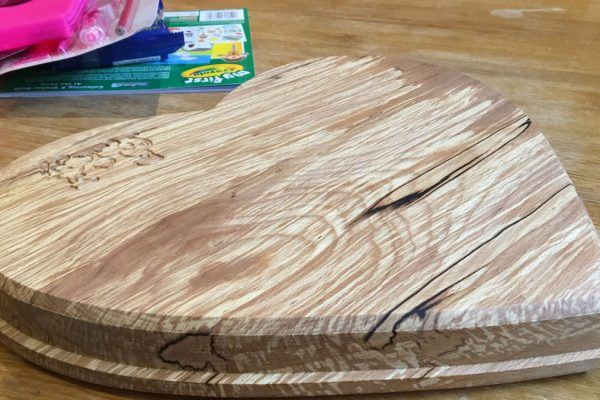 mark-richards-surf-wood-art-8