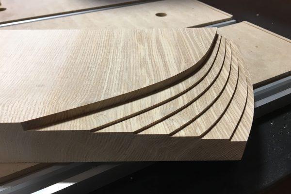 mark-richards-surf-wood-art-9