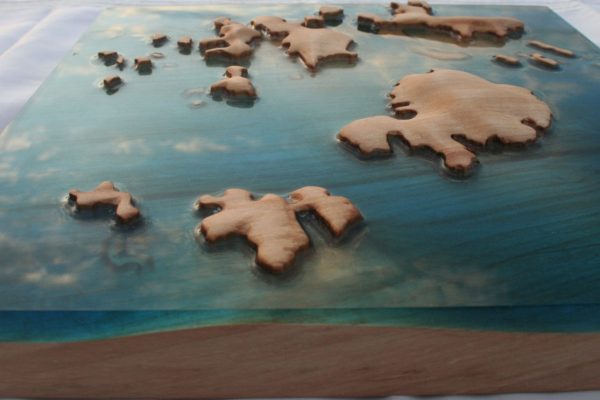 scilly-hardwood-resin-ocean-side