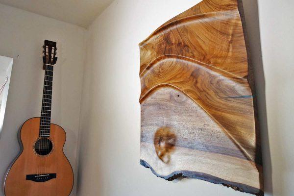 wave-art-cornwall-tavarua-wall-art-walnut-mark-richards-front